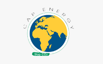 logo application cap-energy